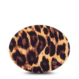 ExpressionMed Leopard Guardian Fixtape