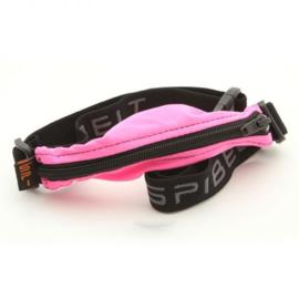 SPIbelt Diabetic Adult Pink