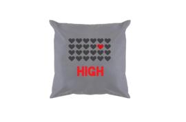 Pillow - High Light Grey