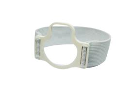 Medtronic Guardian sensor holder White