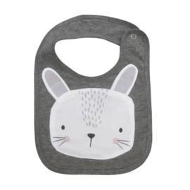 Bunny slab