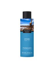 150 ml - Uyuni bath oil