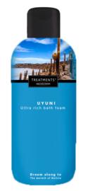 500 ml - Uyuni bathfoam