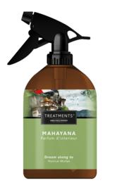 300 ml - Mahayana parfum d'interieur