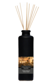 150 ml - Ceylon fragrance sticks