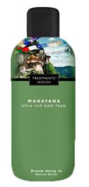 500 ml - Mahayana bathfoam
