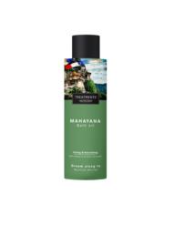 150 ml - Mahayana bath oil