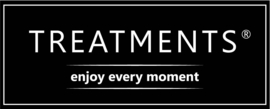 10 kilo - Treatments® experience cream