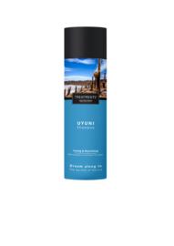 250 ml - Uyuni shampoo