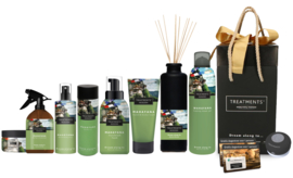 GIFTBOX ULTIMATE SPA EXPERIENCE