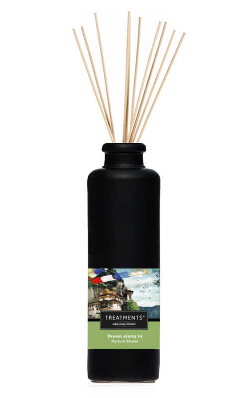 150 ml - Mahayana fragrance sticks