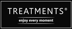 treatments-intern