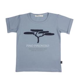 T-shirt Pino Pinonero