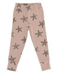 Legging Blush Starfish