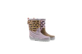 Rainboots Special Edition - Girls