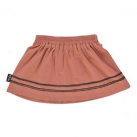 Skirt - Rustic