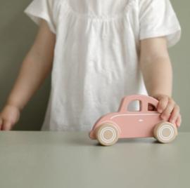 Auto Pink