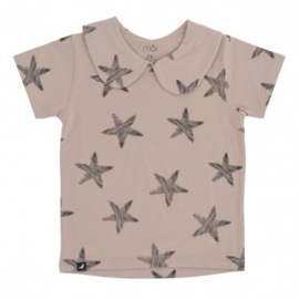 T-shirt Blush Starfish