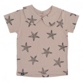 T-shirt Blush Starfish