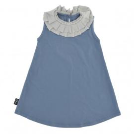A Dress Blue