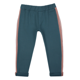 Pants Atlantic Deep