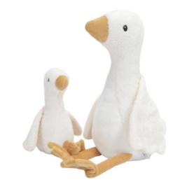 Knuffel Little Goose - 30 cm