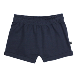 Short Omble Blue