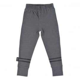 Legging - Dark Grey