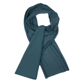 Scarf Atlantic Deep