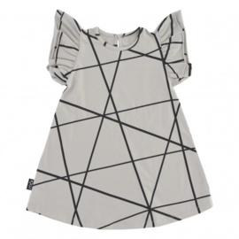 A Dress Grey Lines
