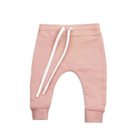 Joggingbroek - Cloudy Pink