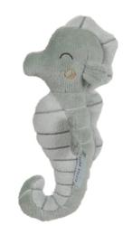 Rammelaar Zeepaardje Mint