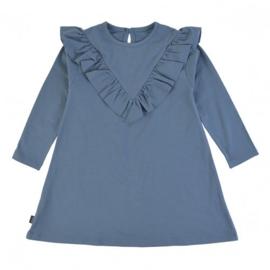 A Dress - Blue