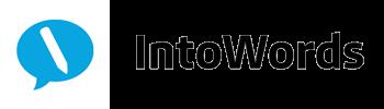IntoWords