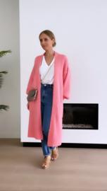 Leen Bernadette roze