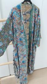 Tunique kimono lang  #12
