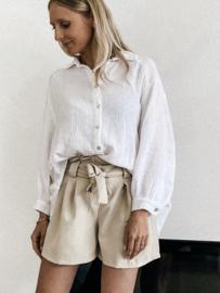 Hanne short