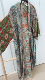 Tunique kimono lang  #8