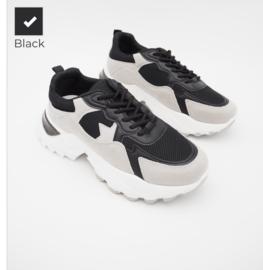 Sneakers Joelle