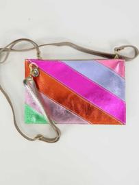 Rainbow enveloppe