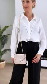 Sarah blouse