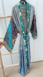 Tunique kimono lang  #11