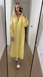 Sunny tetra dress