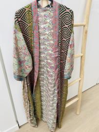 Tunique kimono lang  #9