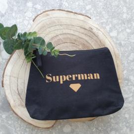 Superman tas