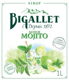 Mojito - 100cl
