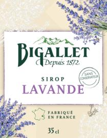 Lavande (Lavendel) - 35cl