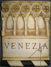 Venezia (ca 16 x 20 cm)