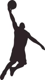 basketspeler 1