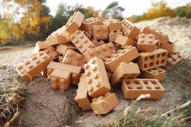 84 Qurkies Blokken